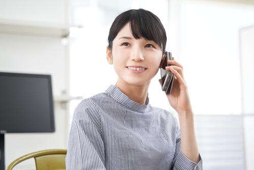 電話占い活用法